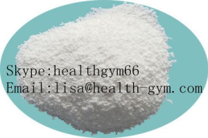 Nandrolone laurate Skype:  healthgym66