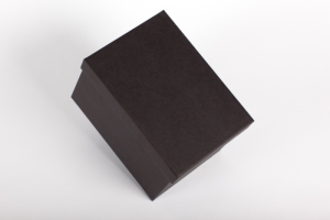 Casemade Boxes