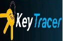 Key Control Systems and Key Management Systems