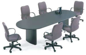 Best offer on Conference Table and Chairs Online