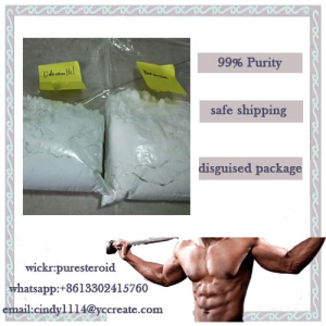 Local Anaesthetics raw pwoder Benzocaine cindy1114@yccreate.com