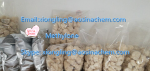 methylone, methylone, methylone, methylone RC Vendor in China xiongling@aosinachem.com