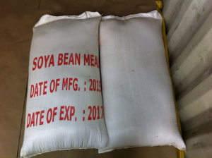 Quality Soybean Meal For Sale Cheap