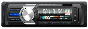 Car Mp3 Player SR-1014