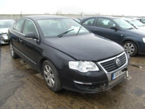 VW Car Parts and Spares