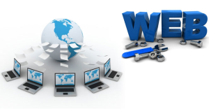 SWT GROUP INDIA - Perfect Web Design and Development Company