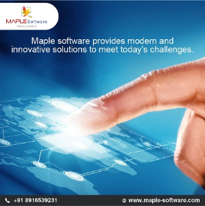 Software development companies in Vizag