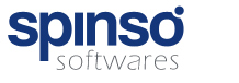software product company