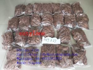 Safe Shipping Hot sale Eutylone Best Price Top Quality Email:like@senyangchem.com