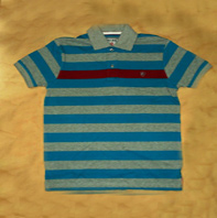 Mens wear Suppliers in India