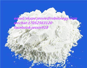 MDMB-CHMICA MAB-CHMINACA MMB2201 from manufacturer