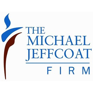 The Michael Jeffcoat Firm