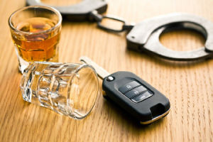 Sherman Oaks DUI Lawyer