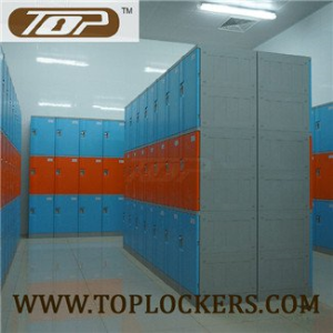 triple-tier-abs-plastic-locker-smart-designs