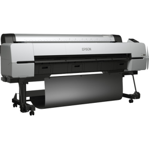 EPSON SureColor P20000 64in Standard Edition Printer (IndoElectronic)