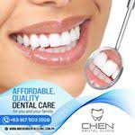 mbchen-Best Conventional Braces  Services in Ta