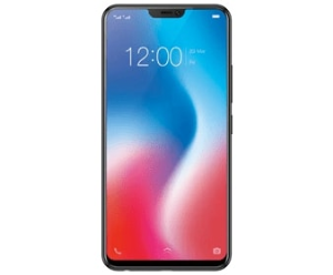 Vivo V9 Youth Smartphone