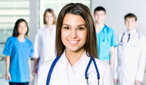 MBBS Abroad Study