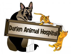 Darien Animal Hospital