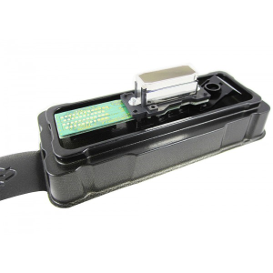 Eco Solvent DX4 Printhead / Roland SP 540i Roland SP300 For Epson DX4 Solvent Printer Head