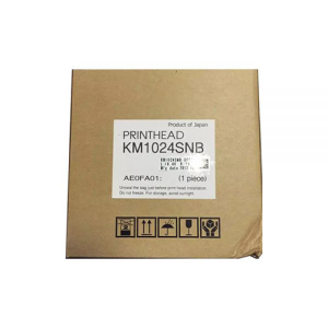 KONICA 1024 SNB Printhead (ARIZAPRINT)