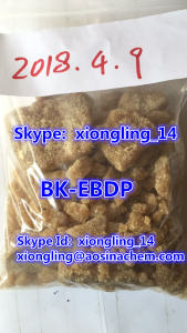 Big Crystal for Lab Research BK-EBDP BKEBDP BK-EBDP  xiongling@aosinachem.com skype xiongling_14