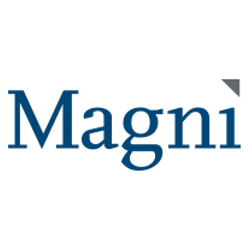 Magni Global Portfolios