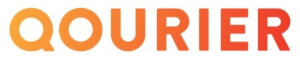 Qourier Courier Delivery Services