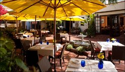 Takes Reservations,Waiter Service,Outdoor Seating,Caters,Wheelchair Accessible