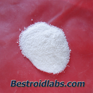 Boldenone Propionate Anabolic China Supplier