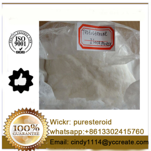 Anabolic Steroid Powder Testosterone Isocaproate Test Iso whatspp+8613302415760