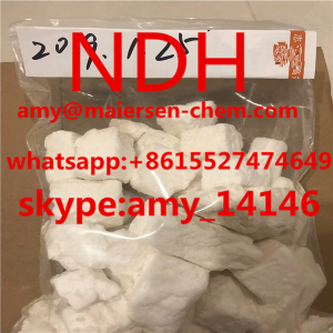 ndh crystaline powder ndh ndh ndh china manufacturer