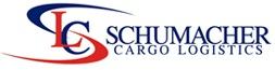 International Car Shipping, International Moving Services, Shipping Company, Household Goods Moving,