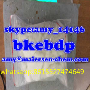 Bkebdp Hot selling bk-ebdp bkebdp bk crystal amy@maiersen-chem.com