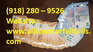 Buy counterfeit money deep web $15,000 Cost $800