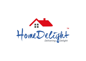 Home Appliances in Ahmedabad - Home Delight