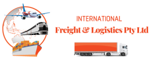 Air Freight from anywhere in Australia to Fiji