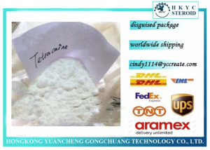 Local Anesthetic pharm raw powder Tetracaine whatsapp +8613302415760