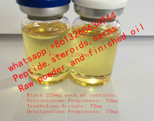 Oxymetholone  injectable oil supply whatsapp:+8613260634944