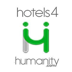 Hotels For Humanity LLC