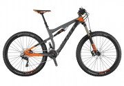 Scott mountain bikes for sale - 2017 Scott Genius 740 27.5 Mountain Bike