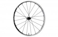 Shimano Dura-Ace WH-9000-C24 Carbon Clincher Tubeless Wheelset