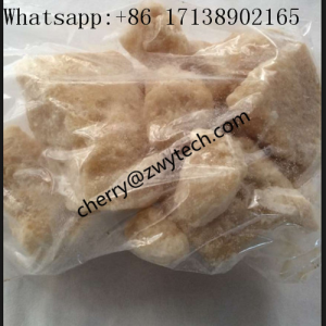 a-ppp appp appp crytal appp supplier (cherry@zwytech.com)