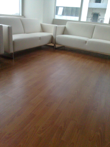 wooden flooring in mumbai