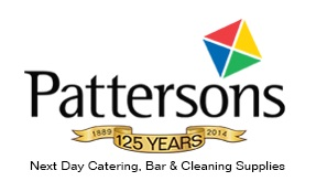 Pattersons (Bristol) Limited