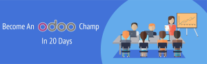 Odoo Technical,Functional,Administration,Linux SSH Training-Odoo Champ