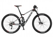 Scott mountain bikes for sale - 2017 Scott Spark 750 27.5 Mountain Bike