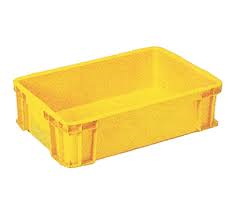 Plastic Trolleys Services in Singapore