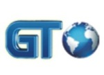 Global Technology & Outsourcing Logo
