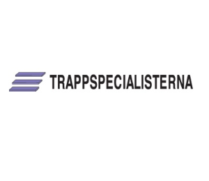 Trappspecialisterna